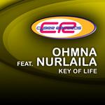 Key Of Life