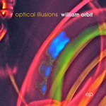 Optical Illusions EP