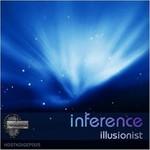 Illusionist EP