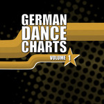 German Dance Charts: Vol 01