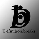 Definition: Breaks - The Story So Far