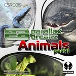 Animals: Part 1
