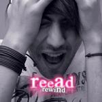 Rewind EP (DJ version)