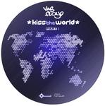 Kiss The World Away Part 1
