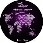Kiss The World Away Part 2