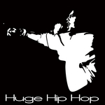 Huge Hip Hop