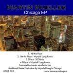 Chicago EP
