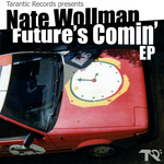 Future's Comin' EP