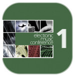 Electro Music Conference: Vol 1