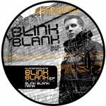 Blink Blank EP