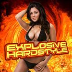 Explosive Hardstyle