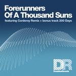 Of A Thousand Suns