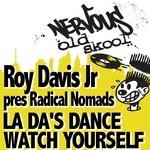 La Da's Dance
