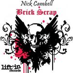 Brick Scrap