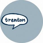Trenton 001
