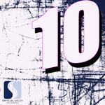 10 Part 1