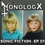 Sonic Fiction EP 01
