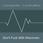 Don't Fuck With Wisconsin