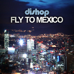 Fly To Mexico