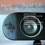 Liquid Diamonds LP