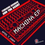 Machina EP