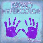 Hypercolor EP