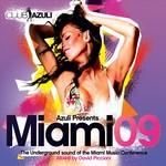 Azuli Presents Miami 09