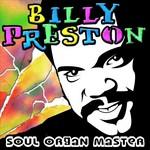 Soul Organ Master