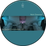 No Social Commentary EP