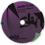 Stolen Uncut Diamonds (remixes)