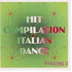 Hit Compilation Italian Dance Vol 2