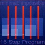 16 Step Program