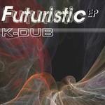 Futuristic EP
