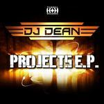 DJ Dean Projects EP