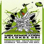 Midi Generation Records 001