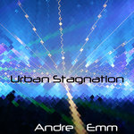 Urban Stangnation