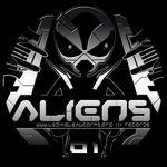 Aliens Compilation 01