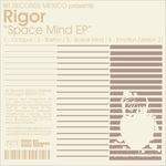 Space Mind EP