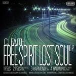 Free Spirit Lost Soul