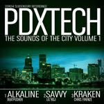 PDX Tech