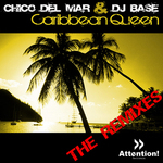 Caribbean Queen: The Remixes