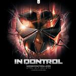 Ctrl Alt Delete (In Qontrol Anthem 2009)