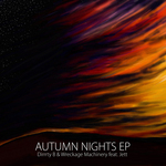 Autumn Nights EP