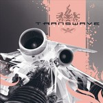 TRANSWAVE - Frontfire (Front Cover)
