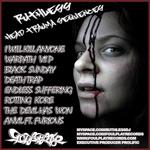 Head Trauma Sequences