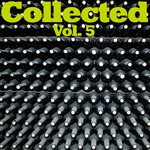 Collected Vol 5