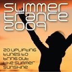 Summer Trance 2009