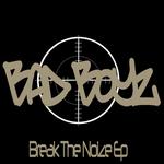 Break The Noize