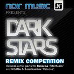 Dark Stars 2 - Remix Parts Bonus Pack
