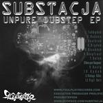 Unpure Dubstep EP